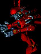 Evilmetalsonicmi4