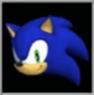 Extra Life Sonic 4