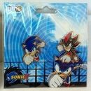 GEE SonicX Pins SS