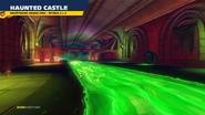 Haunted Castle 008