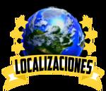 LocalizacionesP