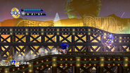 Metal Sonic White Park 03