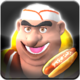 Perritos Eggman