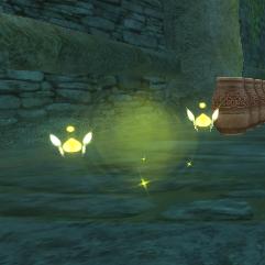File:Ring Fairy Screenshot.png