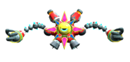 Rotatatron-Sonic-Colors-II