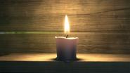 SB S1E26 Candle shack