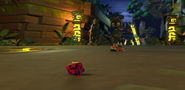 Sonic Forces cutscene 194