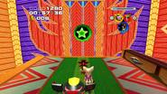Sonic Heroes Casino Park 6