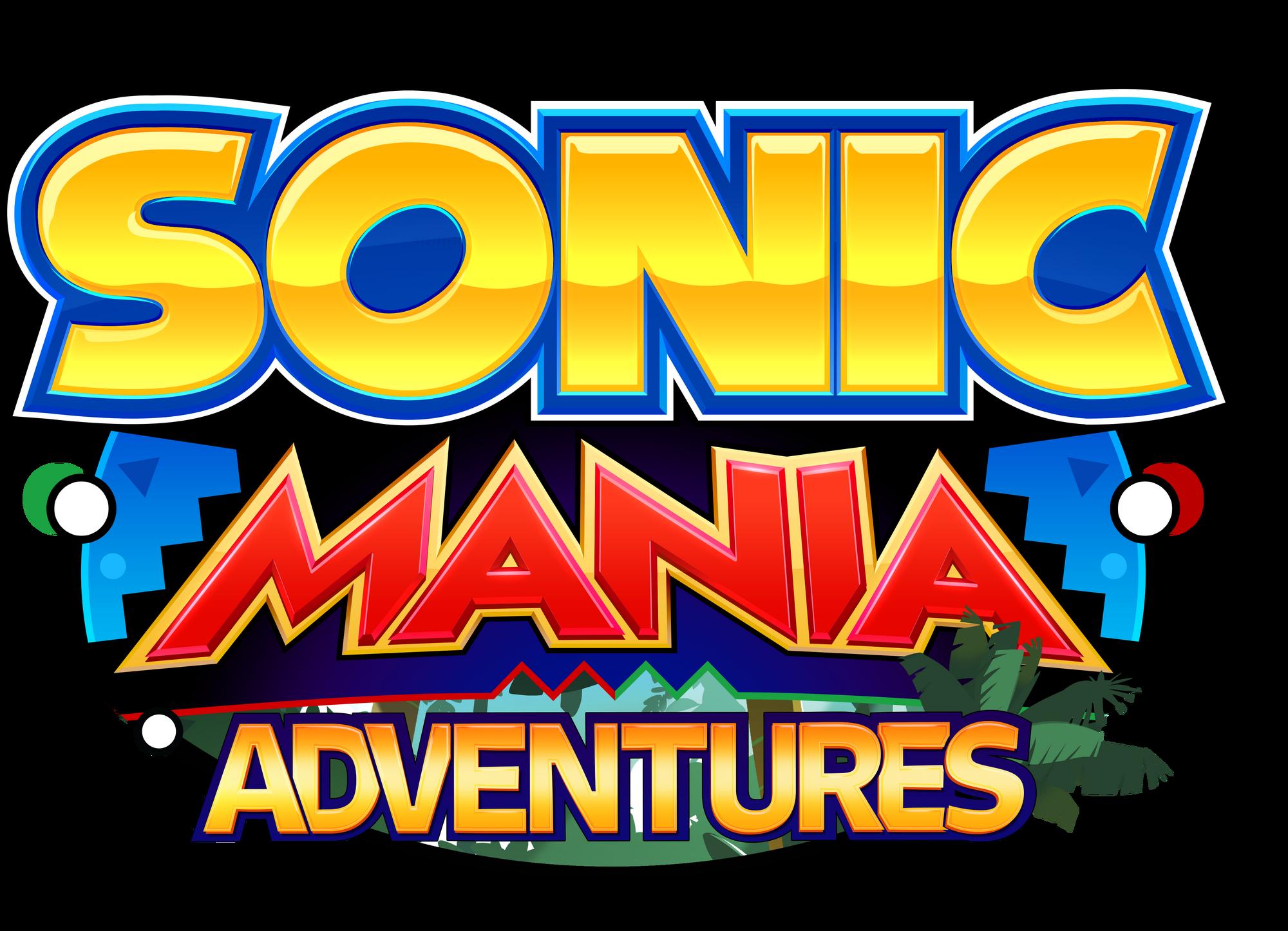 Sonic News Network   Fandom