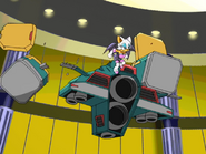 Sonic X ep 35 0203 61