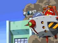 Sonic X ep 3 1701 27