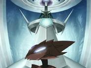 Sonic X ep 68 017