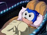 List of Sonic Underground episodes