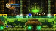 640px-Lost Labyrinth Zone - Screenshot - (1)