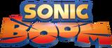 640px-Sonic Boom Tv logo