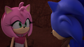 Amy staring at Sonic.png
