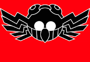 Eggmanland flaga