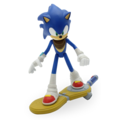 Product-sonic-3