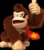 Rio 2016 Donkey Kong