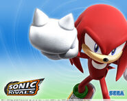 Rivals knuckles 1280