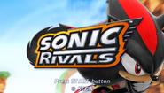 Rivals title 2