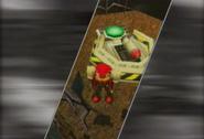 SA2 trailer 20