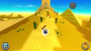 SLW Desert Ruins Z1 02