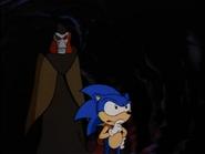 Satam Super Sonic 116