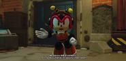 Sonic Forces cutscene 058