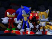Sonic Heroes cutscene 188