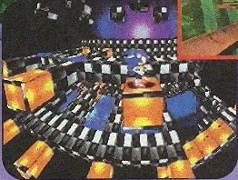 File:Sonic X Galaxy Fortress.png
