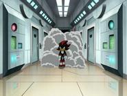 Sonic X ep 73 031