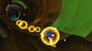 Windy Hill Wii U 6