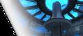 Thumbnail for version as of 19:47, September 18, 2014