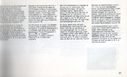 Chaotix manual euro (51)