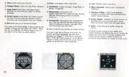 Chaotix manual euro (72)