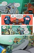 IDW 15 preview 5