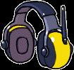 ITM ACE radio