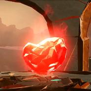 Red crystal v2