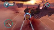 Rogues Landing 37