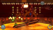 SLW Wii U Deadly Six Boss Zeena 2