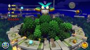 SLW Wii U Zor boss 04