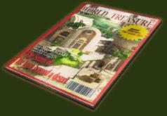 File:SU Magazine.png