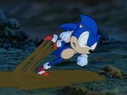 Sonic's Nightmare 008