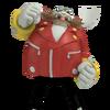 Sonic-free-riders-13