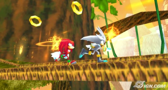 File:Sonic-rivals-2-20070728022745034 640w.jpg