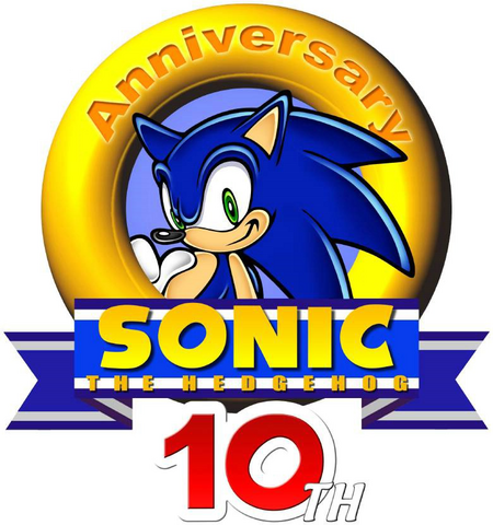 File:Sonic10thlogo.png