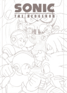 Sonic274AltCoverSketch