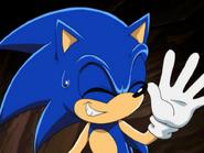 Sonic X ep 48 025