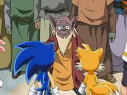 Sonic X ep 56 002